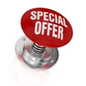 17574516-one-push-button-with-the-text-special-offer-3d-render.jpg